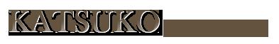 KATSUKO – Bespoke designer